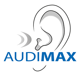 Audimax-correction auditive