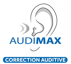 logo-audimax-correction-auditive-3